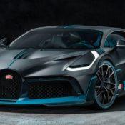 Bugatti Divo 1 175x175 at Official: Bugatti Divo Is a Lighter, Meaner Chiron