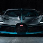 Bugatti Divo 2 175x175 at Official: Bugatti Divo Is a Lighter, Meaner Chiron