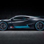 Bugatti Divo 4 175x175 at Official: Bugatti Divo Is a Lighter, Meaner Chiron