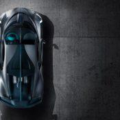 Bugatti Divo 5 175x175 at Official: Bugatti Divo Is a Lighter, Meaner Chiron
