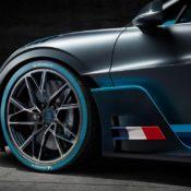 Bugatti Divo 6 175x175 at Official: Bugatti Divo Is a Lighter, Meaner Chiron