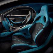 Bugatti Divo 8 175x175 at Official: Bugatti Divo Is a Lighter, Meaner Chiron