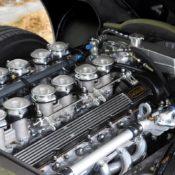 E Type UK Jaguar S3 V12 6.1 12 175x175 at 1974 Jaguar E Type Series 3 Restomod by E Type UK