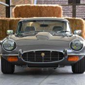 E Type UK Jaguar S3 V12 6.1 3 175x175 at 1974 Jaguar E Type Series 3 Restomod by E Type UK