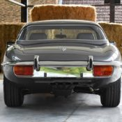 E Type UK Jaguar S3 V12 6.1 5 175x175 at 1974 Jaguar E Type Series 3 Restomod by E Type UK