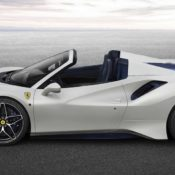 Ferrari 488 Pista Spider 3 175x175 at Ferrari Pista Spider Is the Most Beautiful Thing Ever!
