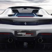 Ferrari 488 Pista Spider 6 175x175 at Ferrari Pista Spider Is the Most Beautiful Thing Ever!