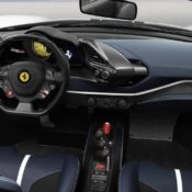 Ferrari 488 Pista Spider 7 175x175 at Ferrari Pista Spider Is the Most Beautiful Thing Ever!