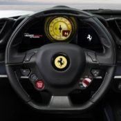 Ferrari 488 Pista Spider 8 175x175 at Ferrari Pista Spider Is the Most Beautiful Thing Ever!