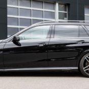 G Power Mercedes AMG E63 S Estate 3 175x175 at G Power Mercedes AMG E63 S Estate: 800 hp, 1,100 Nm!