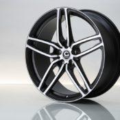 G Power Mercedes AMG E63 S Estate 5 175x175 at G Power Mercedes AMG E63 S Estate: 800 hp, 1,100 Nm!