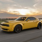 Hennessey Dodge Demon 4 175x175 at Hennessey Pushes Dodge Demon to 1000 Horsepower and Beyond