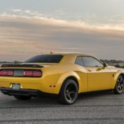 Hennessey Dodge Demon 6 175x175 at Hennessey Pushes Dodge Demon to 1000 Horsepower and Beyond