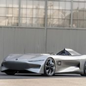 INFINITI Prototype10 4K 006 175x175 at Infiniti Prototype 10 Revealed in Full, Looks Good
