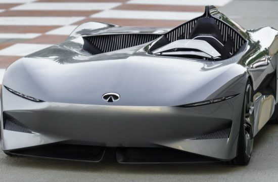 INFINITI Prototype10 4K 007 550x360 at Infiniti Prototype 10 Revealed in Full, Looks Good