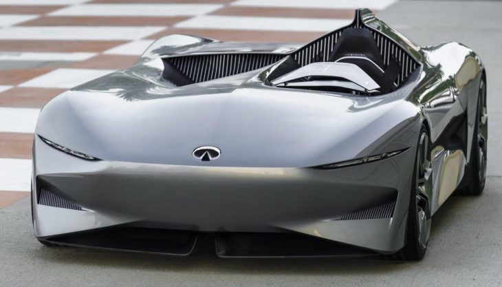 INFINITI Prototype10 4K 007 730x417 at Infiniti Prototype 10 Revealed in Full, Looks Good