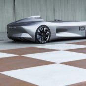 INFINITI Prototype10 4K 015 175x175 at Infiniti Prototype 10 Revealed in Full, Looks Good