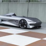 INFINITI Prototype10 4K 017 175x175 at Infiniti Prototype 10 Revealed in Full, Looks Good