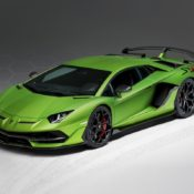 Lamborghini SVJ and SVJ 63 2 175x175 at Official: 2019 Lamborghini Aventador SVJ and SVJ 63