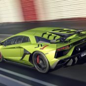 Lamborghini SVJ and SVJ 63 3 175x175 at Official: 2019 Lamborghini Aventador SVJ and SVJ 63
