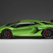 Lamborghini SVJ and SVJ 63 9 175x175 at Official: 2019 Lamborghini Aventador SVJ and SVJ 63