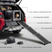 Land Rover Launches Dog Friendly Pet Packs 6 175x175 at Land Rover Launches Dog Friendly Pet Packs