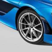 McLaren 720S Pacific Theme 4 175x175 at McLaren 720S Track Theme and Pacific Theme by MSO