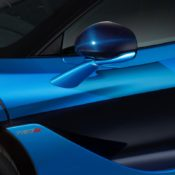 McLaren 720S Pacific Theme 5 175x175 at McLaren 720S Track Theme and Pacific Theme by MSO