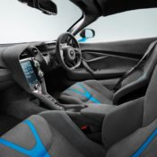 McLaren 720S Pacific Theme 6 175x175 at McLaren 720S Track Theme and Pacific Theme by MSO