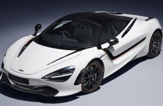 McLaren 720S Track Theme 1 550x360 at McLaren 720S Track Theme and Pacific Theme by MSO