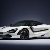 McLaren 720S Track Theme 2 175x175 at McLaren 720S Track Theme and Pacific Theme by MSO