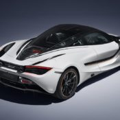 McLaren 720S Track Theme 3 175x175 at McLaren 720S Track Theme and Pacific Theme by MSO