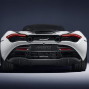 McLaren 720S Track Theme 4 175x175 at McLaren 720S Track Theme and Pacific Theme by MSO