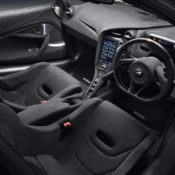 McLaren 720S Track Theme 5 175x175 at McLaren 720S Track Theme and Pacific Theme by MSO