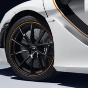 McLaren 720S Track Theme 6 175x175 at McLaren 720S Track Theme and Pacific Theme by MSO
