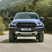 New Ranger Raptor debuts in Europe at Gamescom 175x175 at Euro Spec Ford Ranger Raptor Debuts at Gamescom