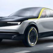 Opel GT X Experimental Concept 2 175x175 at Opel GT X Experimental Concept Unveiled