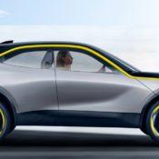 Opel GT X Experimental Concept 3 175x175 at Opel GT X Experimental Concept Unveiled