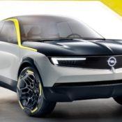 Opel GT X Experimental Concept 4 175x175 at Opel GT X Experimental Concept Unveiled