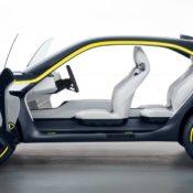 Opel GT X Experimental Concept 5 175x175 at Opel GT X Experimental Concept Unveiled