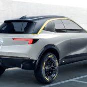 Opel GT X Experimental Concept 6 175x175 at Opel GT X Experimental Concept Unveiled