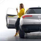 Opel GT X Experimental Concept 7 175x175 at Opel GT X Experimental Concept Unveiled