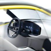 Opel GT X Experimental Concept 8 175x175 at Opel GT X Experimental Concept Unveiled