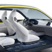 Opel GT X Experimental Concept 9 175x175 at Opel GT X Experimental Concept Unveiled