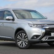 OutlanderPetrol 00 175x175 at 2019 Mitsubishi Outlander Hits UK from £27,680