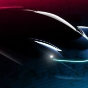 Pininfarina PF0 sketch 1 175x175 at Pininfarina PF0 Sketches Revealed Ahead of Pebble Beach Debut
