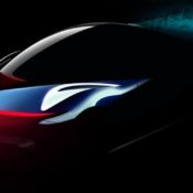 Pininfarina PF0 sketch 2 175x175 at Pininfarina PF0 Sketches Revealed Ahead of Pebble Beach Debut