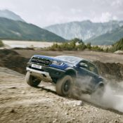 Ranger Raptor will feature in Forza Horizon 4 175x175 at Euro Spec Ford Ranger Raptor Debuts at Gamescom