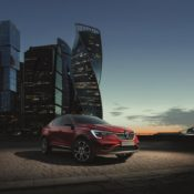 Renault Arkana official 1 175x175 at Renault Arkana Coupe Crossover Officially Unveiled