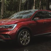 Renault Arkana official 2 175x175 at Renault Arkana Coupe Crossover Officially Unveiled